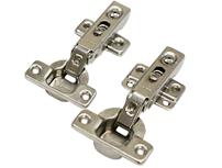 slide-hinge